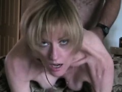 not-son-asks-not-cougar-to-teach-h-henry-from-1fuckdatecom