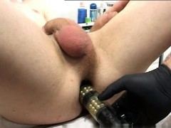 doctor-gay-penis-and-naked-gays-boys-doctors-youtube-i-oiled