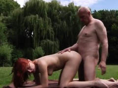 asian-massage-old-man-an-virginal-game-of-ping-pong-turns-in