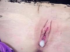 Минет Жесткое порно Красоточки Латинки фото 1