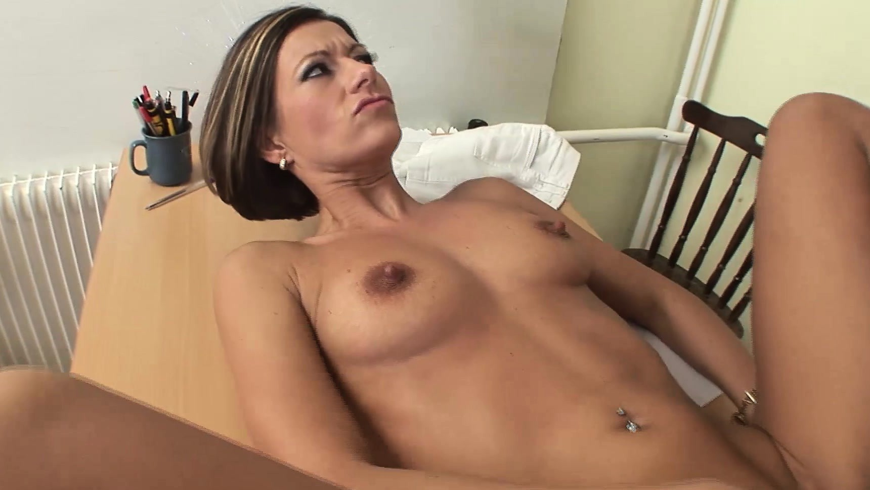 Смотреть порно инцент мамки фильмы онлайн бесплатно в хорошем качестве фото 587-426