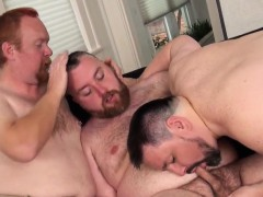 red-bear-analfucking-chubby-from-behind