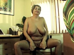 mature-female-on-porn-casting-tonita