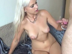 exquisite-czech-cutie-is-seduced-in-the-mall-and-poked-in-po
