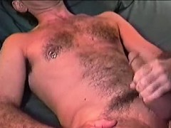 mature-dude-rick-wanks-his-hard-dick-while-moaning-in-joy