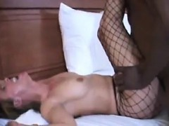 slut-wife-fucks-bbc-and-cuck-hubby-cleans-up