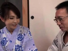 Жесткое порно Азиатки Волосатые Вылизывают писечки,кунилингус фото 11
