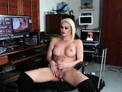busty-tgirl-masturbates-after-stripping