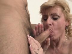 blonde-old-woman-is-picked-up-for-cock-riding