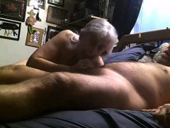 old-couple-s-sextape-leaked-on-the-web