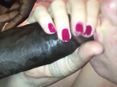 most-wanted-black-cock-dick-in-the-skye