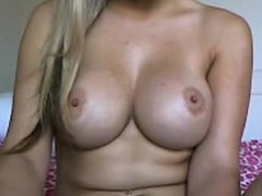 webcam-44-rookie-webcam-4a-daphine-live