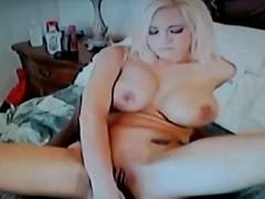 Fat tit blonde savage anal with bb Sherryl from 1fuckdatecom