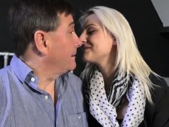 breast-cam-blonde-katy-gets-a-journey-around-woody-s-house