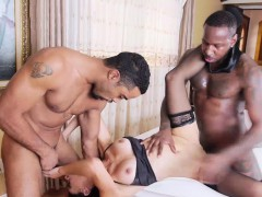 white-house-wife-eva-long-double-banged-by-black-cocks
