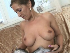 naughty-mature-mom-jumping-teasing-deloras