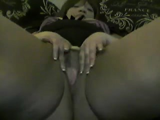 Yummy big girl Leonida from 1fuckdatecom
