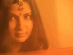 Брюнетки Девушки соло Индианки Стриптиз фото 13