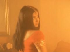 Брюнетки Девушки соло Индианки Стриптиз фото 5