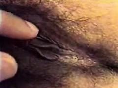 mamuski