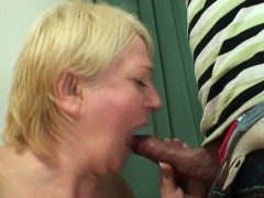 horny-blonde-motherinlaw-takes-it-from-behind