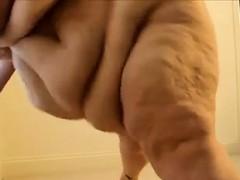 Девушки соло Любительское Европейское порно Зрелые дамы фото 19