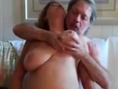 senior-granny-shows-couple-sex
