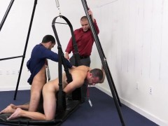 Nude Gay Porn Star By Erect Cock Teamwork Makes Fantasies Co