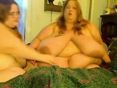 naughty-giant-big-big-girl-lesbian-rosita-from-1fuckdatecom