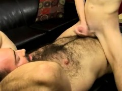 pakistani-man-xxx-man-gay-sex-brad-slips-his-weenie-up-benja