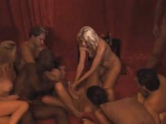 interracial-couple-learns-the-secrets-of-masturbation
