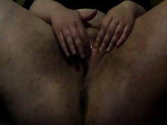 big-babe-orgasmus-gregoria