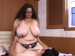 agedlove-ami-and-rosaly-compilation