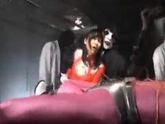 asian-crime-fighting-babe-is-captured-and-tortured-by-her-e