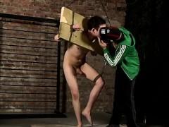china-bondage-and-video-gay-bondage-haircut-kitchen-will-tha