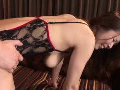 real-married-woman-i-m-sorry-the-best-of-first-anal-fuck