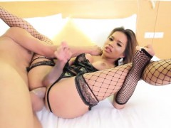 flexible-ladyboy-plowerd-deep-in-her-tigh-ass