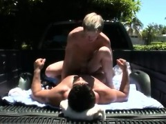 sexy-naked-gay-muscle-bears-tumblr-david-and-goliath-in-love