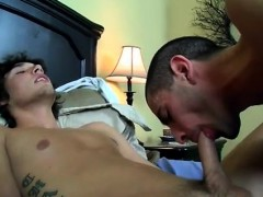gay-porn-in-the-kitchen-movies-snapchat-when-we-put-the-two