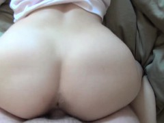 gf-wanted-cum-and-day-sex