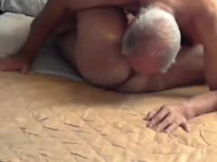 Horny Amateur Milf Met On Milfsexdating Net