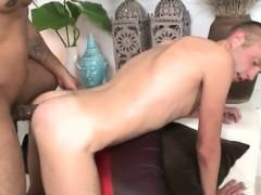gay-sex-fucking-boy-to-boy-and-online-boy-gay-sex-boys-video