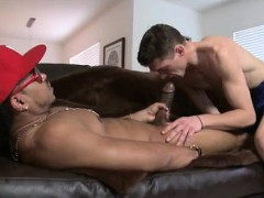gay-black-twin-movietures-and-hot-boy-school-sex-hey-people