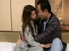buxom-oriental-wife-with-a-sublime-ass-gets-drilled-hard-by