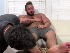 hot-country-boy-gay-sex-free-aaron-bruiser-lets-me-worship-h