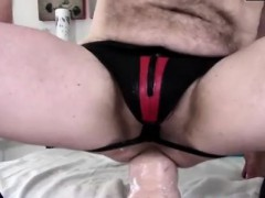 Gay Man First Time Fisted And Interracial Gay Fist Fuck A Pr