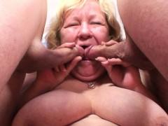 sexy old granny double penetration xxx.harem.pt
