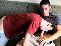 free-images-of-spanked-male-gay-joshuah-gets-it-rough-from-d