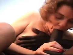 grandma-needs-a-penis-in-most-hole