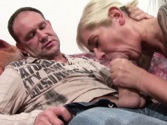 german-mom-and-dad-fuck-hard-when-home-alone